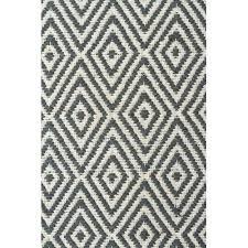 blue flat weave rug network rugs blue diamond modern rug blue and white flat weave rug light blue flat weave rug