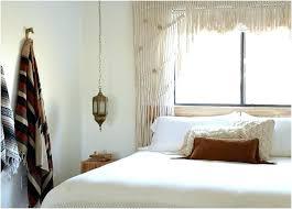 tassel duvet cover nice design ideas magical thinking net tassel duvet cover bedding best of white