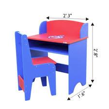 Image Table Plastic Kids Study Table Indiamart Plastic Kids Study Table Children Table Kids Study Desk Kids