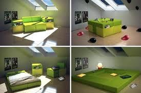 furniture that transforms. Furniture That Transforms Video U