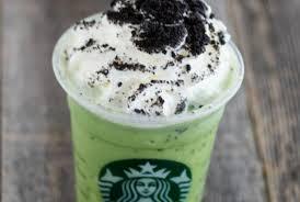 starbucks drinks secret menu.  Starbucks In Starbucks Drinks Secret Menu
