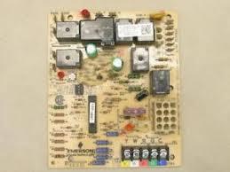 goodman furnace control board. image is loading goodman-pcb00109-furnace-control-circuit-board-50m56-289- goodman furnace control board l