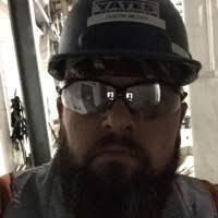 "40+ ""Dustin Mccoy"" profiles | LinkedIn"