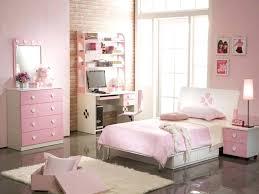 girls pink bedroom furniture – trimdon.info