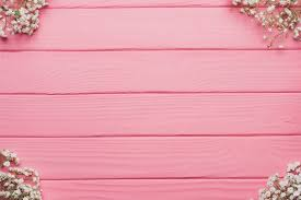 pink color. Perfect Pink Best Valentine Pink With Color I