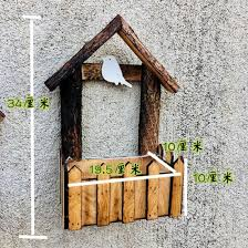 china home garden decoration wall