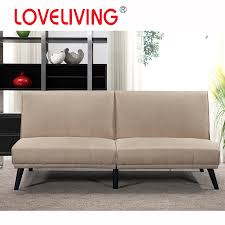 Double Back Sofa, Double Back Sofa Suppliers and Manufacturers at ...