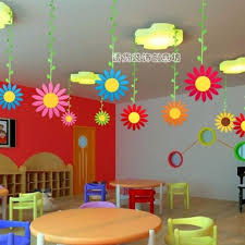 classroom wall decor decoration gallery