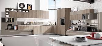 Kitchen Design Online Online Kitchen Designer American Kitchen Design Ideas Designs
