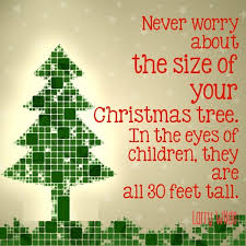 Christmas Tree Quotes Classy Christmas Tree Quotes And Sayings Pelfusion
