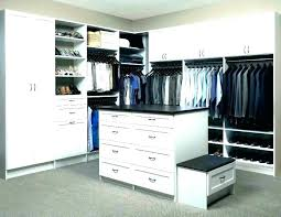 closet center island closet center island center islands for closets master closet islands dresser island dresser