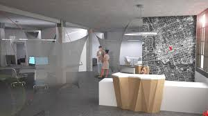 Office Imposing Office Interior Design Toronto 8 Remarkable Office