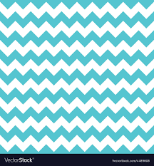 Cheveron Pattern Simple Chevron Pattern Background Royalty Free Vector Image