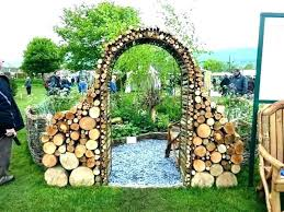 garden arch with gate wooden garden arch wooden garden arch with gate arches gates full image for free wooden garden wooden garden arch wooden garden arch