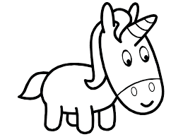 Free Emoji Coloring Pages At Getdrawingscom Free For Personal Use