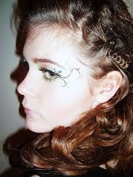 inga bjork matthiasdottir makeup artist inga bj 246 rk matth 237