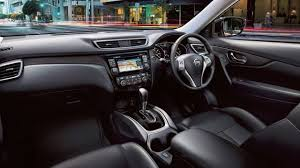 2018 nissan rogue release date. contemporary 2018 2018 nissan rogue  interior and nissan rogue release date d