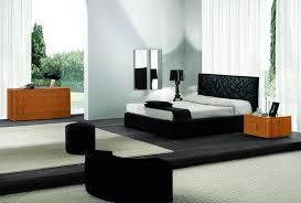 full size of bedroom black bedroom sets high quality bedroom furniture sets high quality wood bedroom