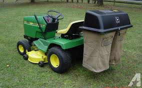 john deere mower bagger 38 in pennsylvania clifieds and sell in pennsylvania americanlisted