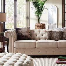 Room  Living Room Furniture: ...