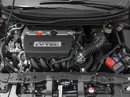 2013 honda civic engine. 2013 honda civic cpe si in franklin, tn - darrell waltrip engine t
