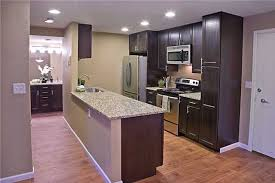 ... Somerset Apartments · Somerset Apartments Somerset Apartments Offers 1  And 2 Bedroom ...