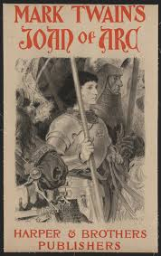 oh say can you see iii the united states of lyncherdom 1896 joan of arc