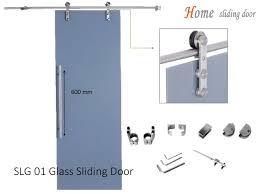 interior sliding door hardware. Brilliant Interior SLG 07 Glass Sliding Door  And Interior Hardware R