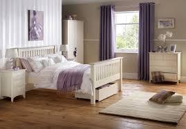 Murphy Bed Furniture Creative Murphy Bed Ideas Trendy Desk Murphy Beds Space Saving