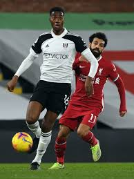 Liverpool missed the chance to go top of the premier league as fulham held firm to earn a deserved point on sunday evening. Fulham 1 1 Liverpool Player Ratings As Salah Penalty Earns Point For Lacklustre Reds