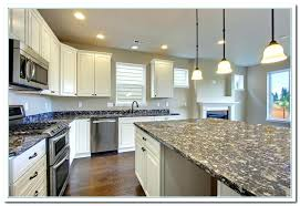white cabinets black countertops white cabinets dark details home and cabinet reviews white cabinets black countertops