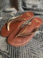 Hollister Slip On Sandals For Women For Sale Ebay