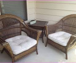 furniture for sale. nice amazing craigslist patio furniture for sale 77 about remodel home designing inspiration with