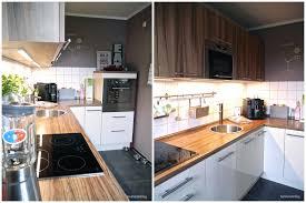 IKEA KüCHE METOD an mich bitte selbst dreiraumhaus