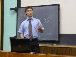ПростоСдал ру Кандидатская диссертация Требования ВАК к диссертации