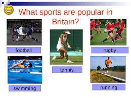 Рассказ Роль спорта в нашей жизни на английском Сочинение  Проект по английскому языку спорт моей жизни