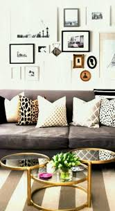 Epic Living Room Picture Frame Ideas For B And Q With Dorancoins