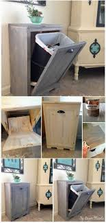 best diy home decor projects ideas on diy projects