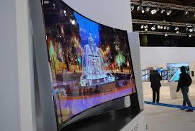 samsung tv 65 inch. samsung forum 2014 - first 105\ tv 65 inch r