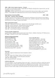 Agile Project Manager Resume Doc Resume Telecom Project Manager