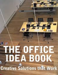 creative office environments. Commercial Work Environments To Inspire Other Designers And Business Managers. You Can Order Your Own Copy From Amazon Or Indigo Starting In Early Creative Office N
