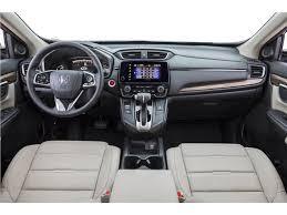 2018 honda crv interior. Contemporary Crv 2018 Honda CRV CRV 2 Intended Honda Crv Interior