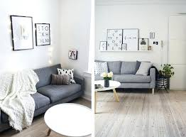 charcoal grey couch decorating ideas large size of living grey couch decorating black and grey living