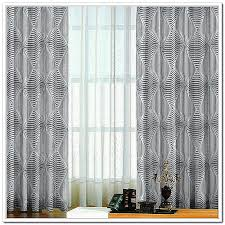 sheer window curtains clearance beautiful jcpenney window treatments bay window rods curtain rods u