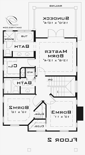 floor plan symbols bathroom. Plain Bathroom Symbols Symbol Floor Plan Bathroom Flooring Ba Luxury House Design For D
