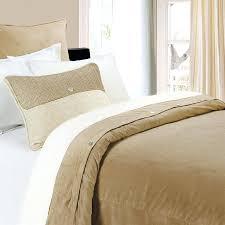 item duvet covers king size argos luxury quilt australia full size