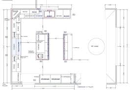 kitchen plans with island kitchen floor plans with island marvellous kitchen floor plans island photos best kitchen plans