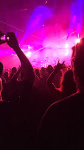 127 best images about paRtY all niGht on Pinterest