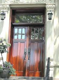 entry doors for home best steel entry doors home awesome bay ridge windows and exterior with glass attachment entry doors exterior door threshold home depot