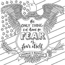 Small Picture Patriotic coloring pages free to print ColoringStar